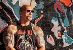 O The Rock σου δείχνει την αγαπημένη του άσκηση για τέλεια πλάτη [βίντεο] - Κεντρική Εικόνα