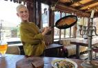 Συνταγές Ψυχής:  Η Ελένη Ψυχούλη κάνει ένα γευστικό ταξίδι στην Καρδίτσα - Κεντρική Εικόνα