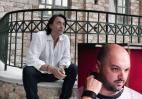 Ραγίζει καρδιές το μήνυμα του Γιάννη Κότσιρα για το θάνατο του 39χρονου DJ - Κεντρική Εικόνα