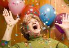 Μια νέα έρευνα εντόπισε πως κάτι καλό για όλους σου προσθέτει χρόνια - Κεντρική Εικόνα