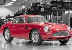 DB4 GT Zagato Continuation: Κυκλοφόρησε η πιο ακριβή Ashton Martin όλων των εποχών - Κεντρική Εικόνα