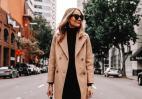 Οι 7 πιο hot τρόποι να φορέσετε το πανωφόρι σας αυτή τη σεζόν [εικόνες] - Κεντρική Εικόνα