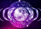 Οι αστρολογικές προβλέψεις της Δευτέρας 10 Φεβρουαρίου 2020 - Κεντρική Εικόνα