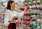 H Σίσσυ Φειδα δίνει συμβουλές για χριστουγεννιάτικους στολισμούς [βίντεο] - Κεντρική Εικόνα