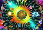 Οι αστρολογικές προβλέψεις της Κυριακής 15 Μαρτίου 2020 - Κεντρική Εικόνα