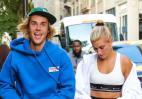 """Πολλοί βρίζουν τον Justin Bieber για την """"πρωταπριλιάτικη φάρσα""""που έκανε - Κεντρική Εικόνα"""