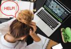 Τρία πράγματα που η επιστήμη λέει πως παθαίνουν όσοι μισούν τη δουλειά τους - Κεντρική Εικόνα