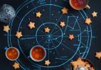 Οι αστρολογικές προβλέψεις της Πέμπτης 19 Μαρτίου 2020 - Κεντρική Εικόνα