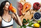Αυτές είναι οι 20 τροφές που είναι ιδανικές για κάθε δίαιτα  - Κεντρική Εικόνα