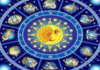 Οι αστρολογικές προβλέψεις της Πέμπτης 31 Ιανουαρίου 2019 - Κεντρική Εικόνα