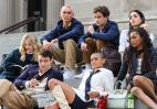 Αυτοί είναι οι σταρ του νέου Gossip Girl και ήδη προκαλούν χαμό [εικόνες] - Κεντρική Εικόνα