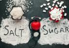 Δύο πράγματα που πρέπει να κόψεις από τη διατροφή σου το νέο έτος - Κεντρική Εικόνα