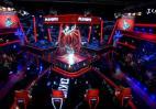 The Voice: Δείτε ποιοι προκρίθηκαν μετά τα χθεσινά Playoffs [βίντεο] - Κεντρική Εικόνα