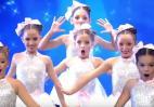 Αυτές οι μικρούλες από την Κύπρο εντυπωσίασαν στο Ελλάδα Έχεις Ταλέντο [βίντεο] - Κεντρική Εικόνα