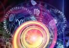 Οι αστρολογικές προβλέψεις της Παρασκευής 8 Φεβρουαρίου 2019 - Κεντρική Εικόνα