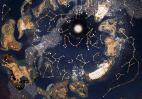 Οι αστρολογικές προβλέψεις της Πέμπτης 14 Μαΐου 2020 - Κεντρική Εικόνα