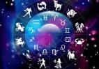 Οι αστρολογικές προβλέψεις της Πέμπτης 29 Νοεμβρίου 2018 - Κεντρική Εικόνα