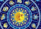 Οι αστρολογικές προβλέψεις της Παρασκευής 31 Ιουλίου 2020 - Κεντρική Εικόνα