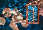 Οι αστρολογικές προβλέψεις της Παρασκευής 23 Οκτωβρίου 2020 - Κεντρική Εικόνα