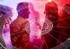 Οι αστρολογικές προβλέψεις της Τετάρτης 15 Μαΐου 2019 - Κεντρική Εικόνα