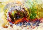 Οι αστρολογικές προβλέψεις της Δευτέρας 17 Φεβρουαρίου 2020 - Κεντρική Εικόνα
