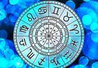 Οι αστρολογικές προβλέψεις της Δευτέρας 24 Ιουνίου 2019 - Κεντρική Εικόνα