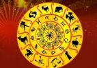 Οι αστρολογικές προβλέψεις της Τρίτης 12 Ιανουαρίου 2021 - Κεντρική Εικόνα