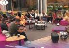 Big Brother: Δείτε ποιος αποχώρησε μετά το χθεσινό live [βίντεο] - Κεντρική Εικόνα