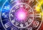 Οι αστρολογικές προβλέψεις της Τρίτης 1 Οκτωβρίου 2019 - Κεντρική Εικόνα