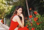 Η Ηλιάνα Παπαγεωργίου ανέβασε στο Instagram την πιο αισθησιακή πόζα της - Κεντρική Εικόνα