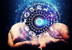 Οι αστρολογικές προβλέψεις της Τετάρτης 3 Ιουλίου 2019 - Κεντρική Εικόνα