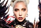 H Lady Gaga μιλά για το δικό της brand καλλυντικών και τη δύναμη του μακιγιάζ - Κεντρική Εικόνα