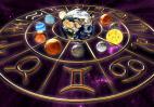 Οι αστρολογικές προβλέψεις της Κυριακής 3 Φεβρουαρίου 2019 - Κεντρική Εικόνα