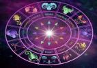 Οι αστρολογικές προβλέψεις της Πέμπτης 19 Σεπτεμβρίου 2019 - Κεντρική Εικόνα