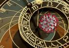 Οι αστρολογικές προβλέψεις της Παρασκευής 3 Απριλίου 2020 - Κεντρική Εικόνα