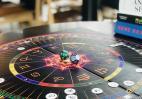 Οι αστρολογικές προβλέψεις του Σαββάτου 22 Φεβρουαρίου 2020 - Κεντρική Εικόνα