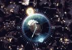 Οι αστρολογικές προβλέψεις της Τρίτης 19 Ιανουαρίου 2021 - Κεντρική Εικόνα
