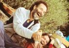 Ο ηθοποιός Θάνασης Ευθυμιάδης εξηγεί γιατί το γέλιο είναι θεραπευτικό  - Κεντρική Εικόνα