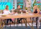 Love It: Η Μαλέσκου απαντάει στις φήμες για το μέλλον της εκπομπής της - Κεντρική Εικόνα
