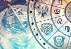 Οι αστρολογικές προβλέψεις της Παρασκευής 18 Οκτωβρίου 2019 - Κεντρική Εικόνα
