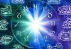 Οι αστρολογικές προβλέψεις της Τετάρτης 5 Σεπτεμβρίου 2018 - Κεντρική Εικόνα