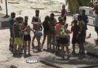 Survivor: Δύο Τούρκοι κόντεψαν να καβγαδίσουν λόγω της Ρίας [βίντεο] - Κεντρική Εικόνα