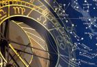 Οι αστρολογικές προβλέψεις της Τρίτης 30 Οκτωβρίου 2018 - Κεντρική Εικόνα