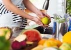 Μάθε πόσο χρήσιμες είναι οι φλούδες από φρούτα και λαχανικά - Κεντρική Εικόνα