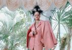 H Rihanna κάνει το επόμενο βήμα στη μόδα και γράφει ιστορία [βίντεο] - Κεντρική Εικόνα