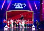 Ελλάδα Έχεις Ταλέντο: Οι Εν Χορώ είναι οι μεγάλοι νικητές [βίντεο] - Κεντρική Εικόνα