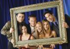 H Jennifer Aniston αποκάλυψε ποιοι δεν θέλουν ένα  reunion των Friends [βίντεο] - Κεντρική Εικόνα
