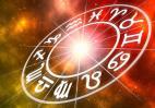 Οι αστρολογικές προβλέψεις της Παρασκευής 14 Ιουνίου 2019 - Κεντρική Εικόνα