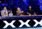 Ελλάδα Έχεις Ταλέντο: Δείτε τα 4 ταλέντα που πέρασαν στον τελικό [βίντεο] - Κεντρική Εικόνα