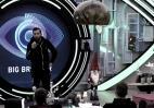 Big Brother: Όλα όσα θα δούμε στο σημερινό νέο επεισόδιο [βίντεο] - Κεντρική Εικόνα